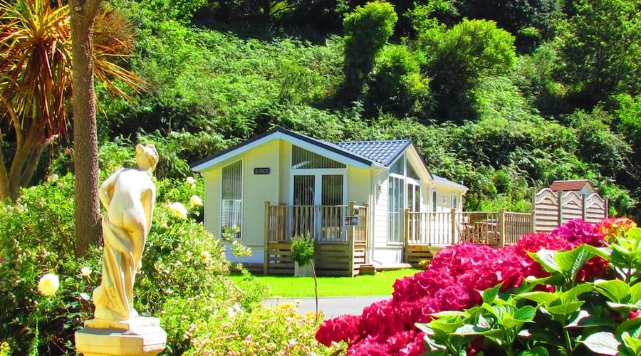 Hele Valley Holiday Park-12 of 39 photos