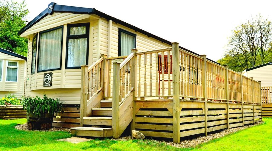 Hele Valley Holiday Park-8 of 39 photos