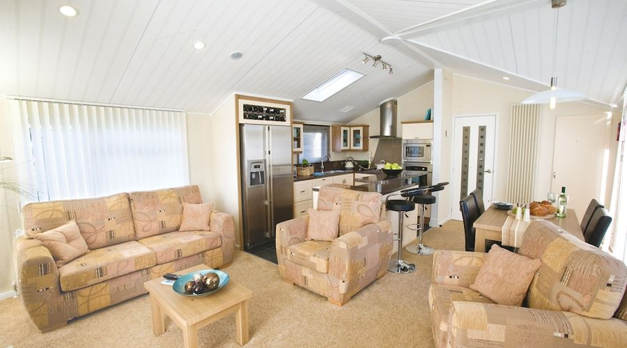 Hele Valley Holiday Park-4 of 39 photos