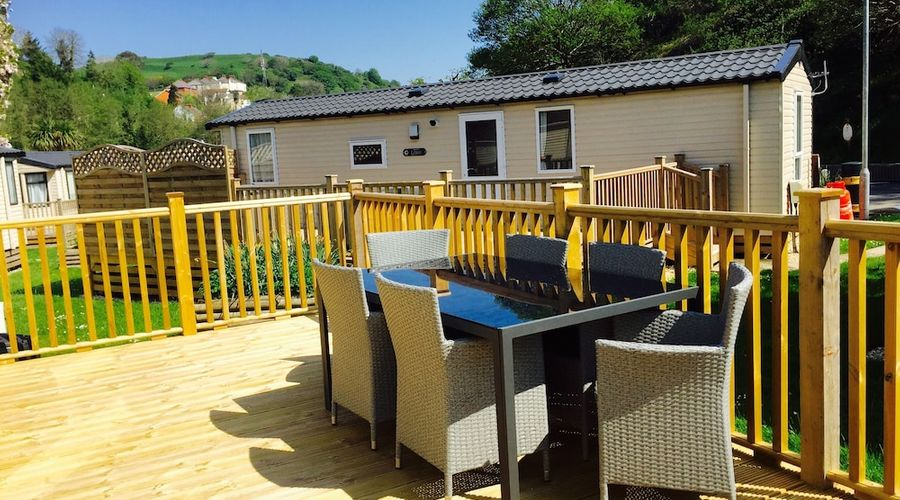 Hele Valley Holiday Park-19 of 39 photos