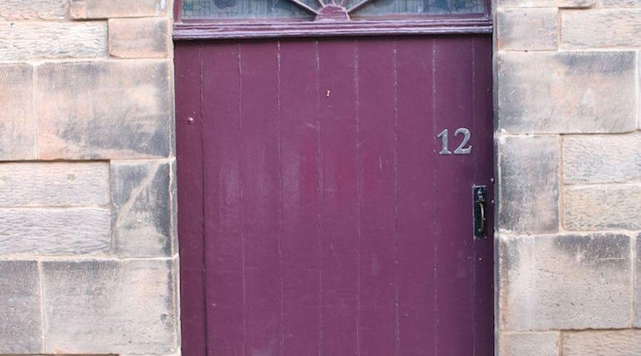 St. Cuthbert's Retreat-12 of 14 photos