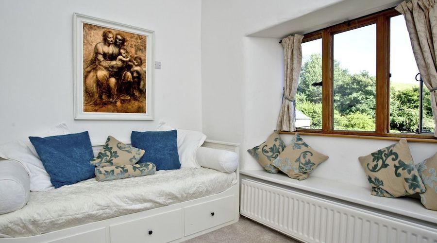 Ranscombe Manor-8 of 50 photos