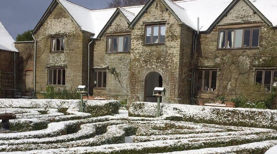 Ranscombe Manor-29 of 50 photos