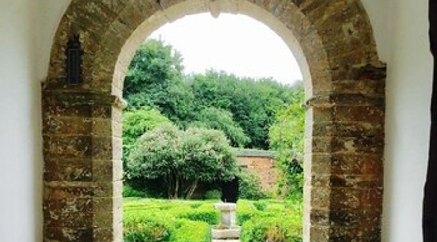 Ranscombe Manor-26 of 50 photos