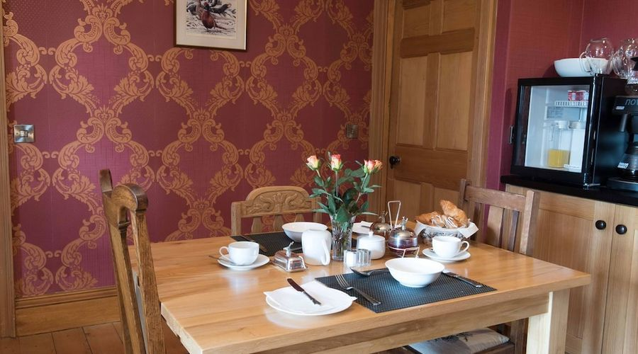 Bishopcleugh Guest House-14 of 21 photos