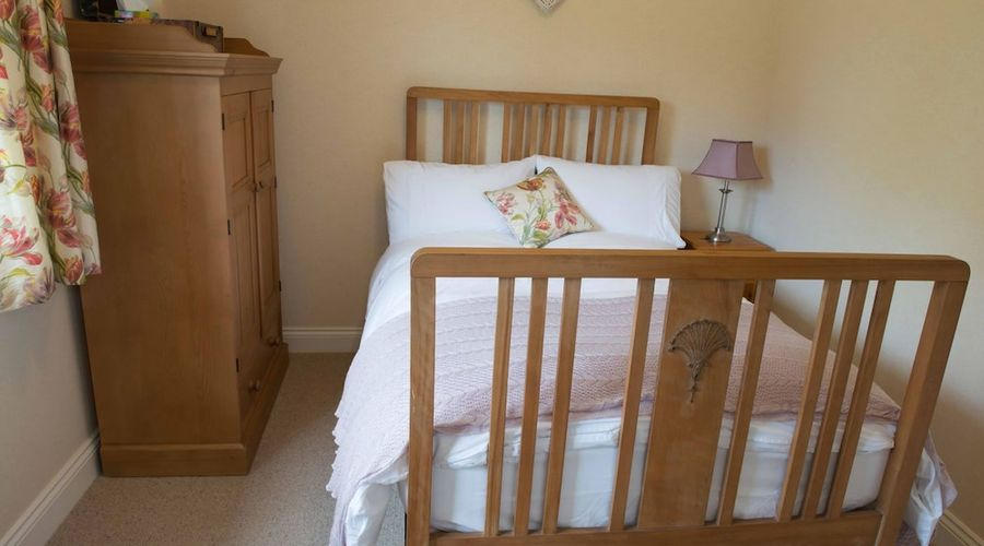 Bishopcleugh Guest House-4 of 21 photos