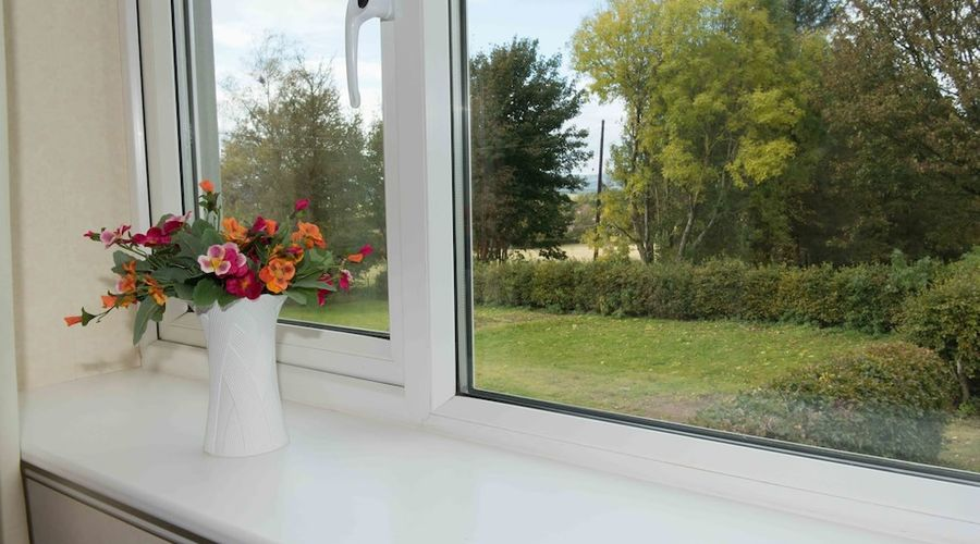 Bishopcleugh Guest House-19 of 21 photos