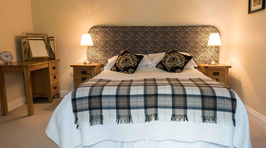 Bishopcleugh Guest House-8 of 21 photos