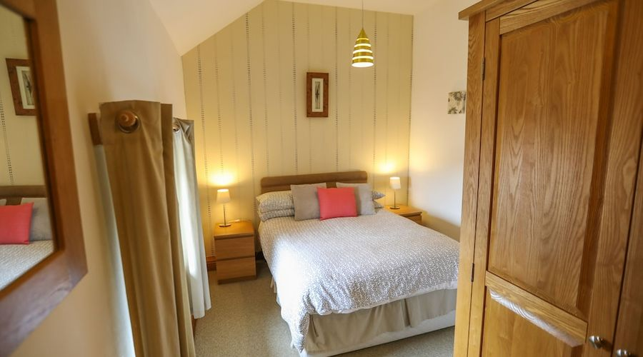 Chestnut Farm Holiday Cottages-9 of 49 photos