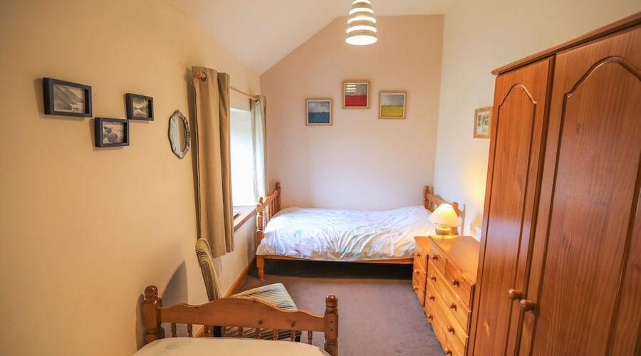 Chestnut Farm Holiday Cottages-5 of 49 photos