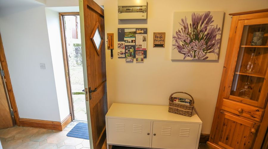 Chestnut Farm Holiday Cottages-3 of 49 photos