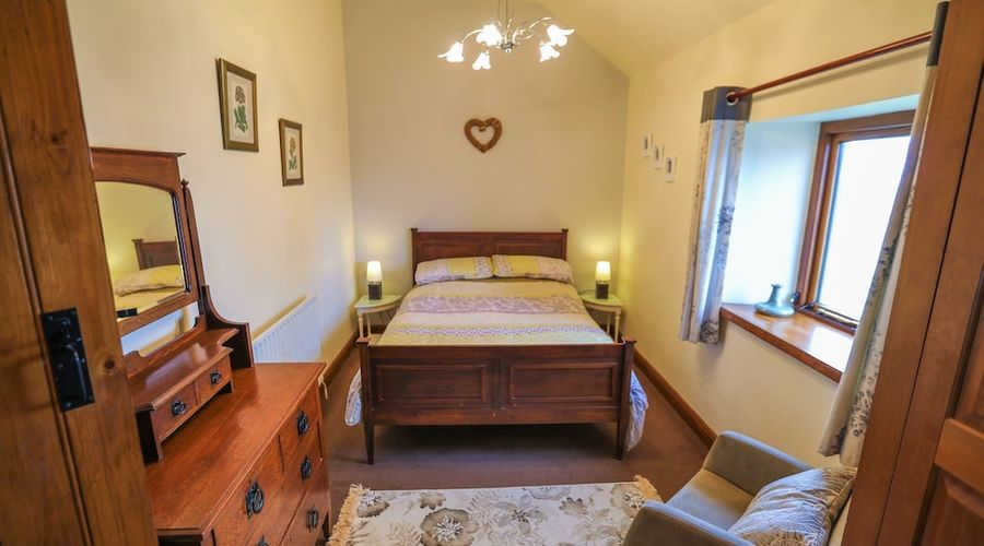 Chestnut Farm Holiday Cottages-4 of 49 photos