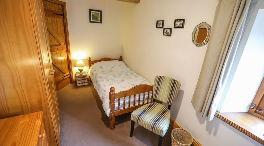 Chestnut Farm Holiday Cottages-6 of 49 photos