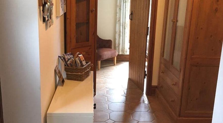 Chestnut Farm Holiday Cottages-2 of 49 photos