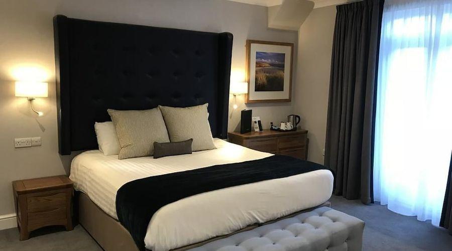 Heywood Spa Hotel-20 of 50 photos