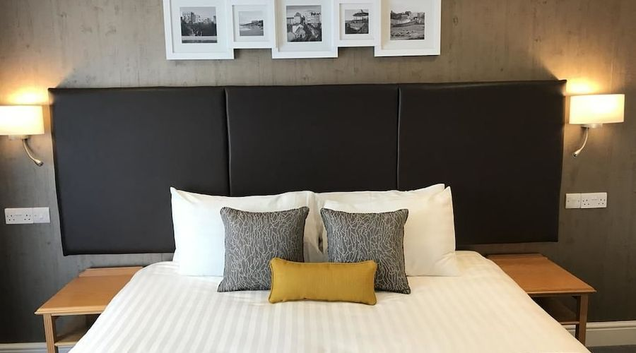 Heywood Spa Hotel-19 of 50 photos