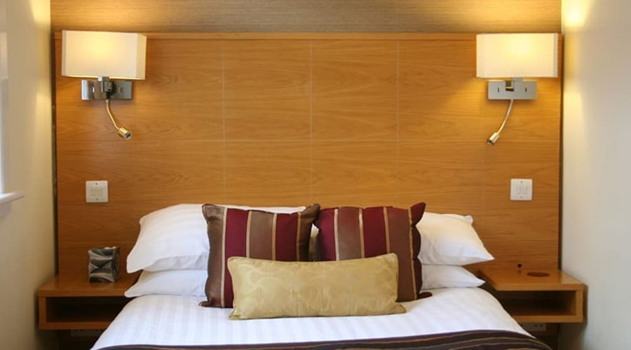 Slepe Hall Hotel-6 of 21 photos