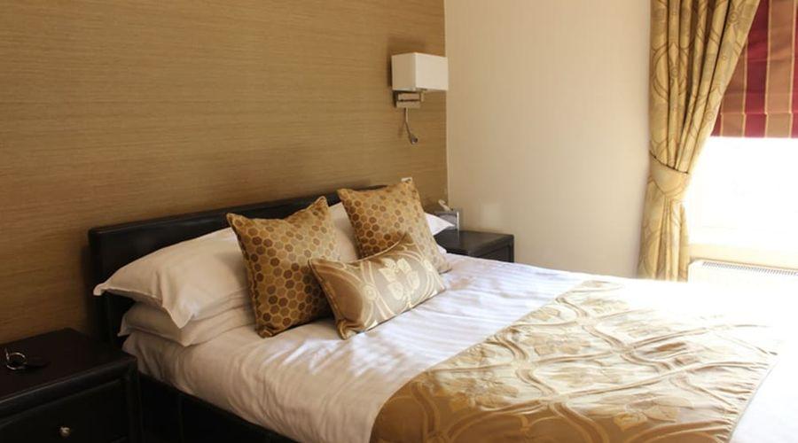 Slepe Hall Hotel-4 of 21 photos