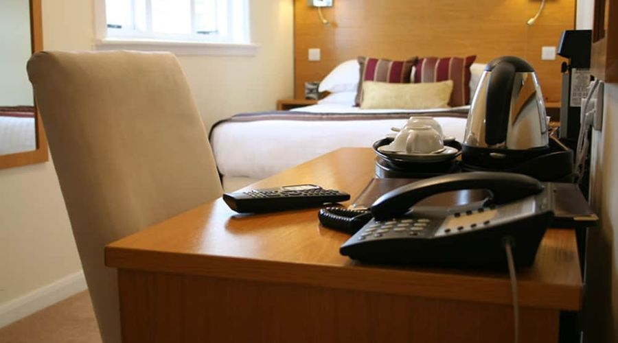 Slepe Hall Hotel-13 of 21 photos