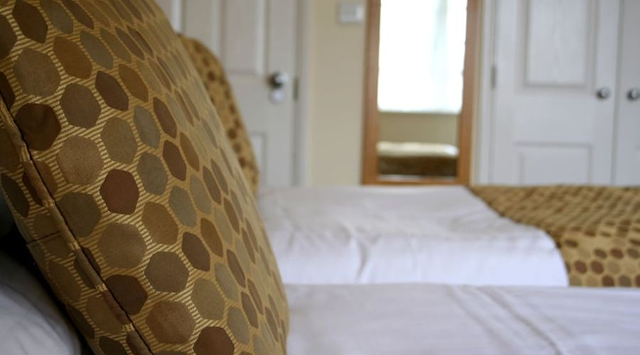 Slepe Hall Hotel-10 of 21 photos