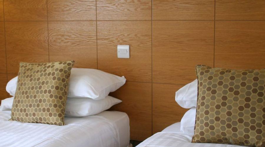 Slepe Hall Hotel-8 of 21 photos