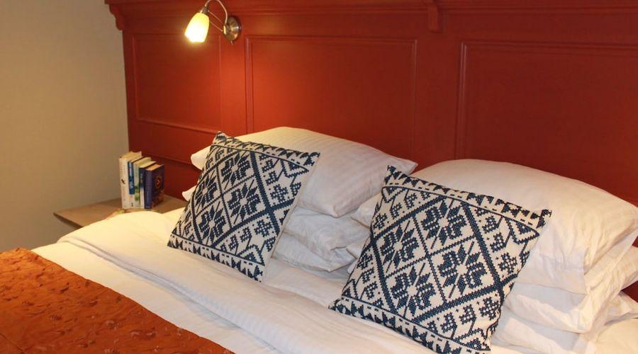 The Lodge at Hemingford Grey House-5 of 24 photos