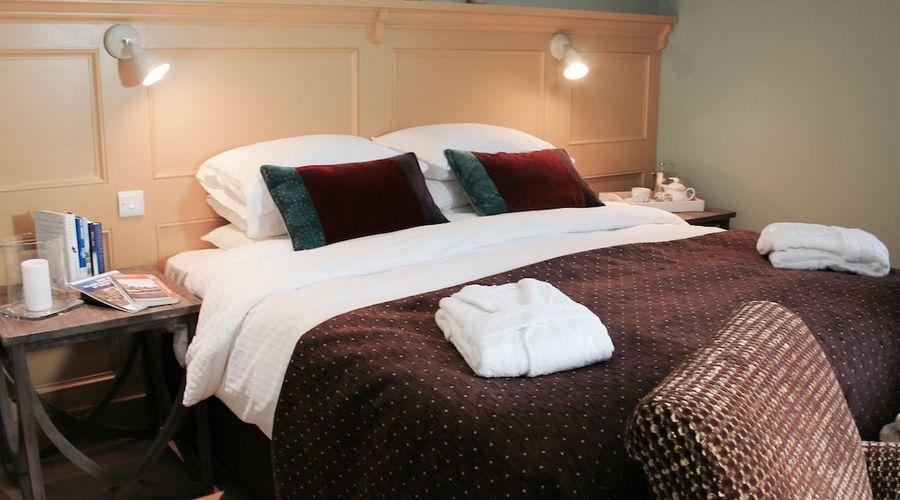 The Lodge at Hemingford Grey House-6 of 24 photos