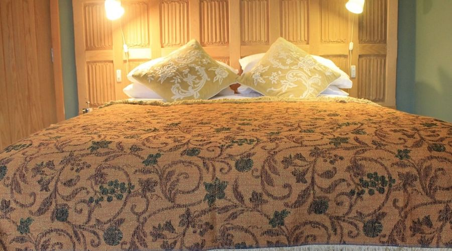The Lodge at Hemingford Grey House-7 of 24 photos