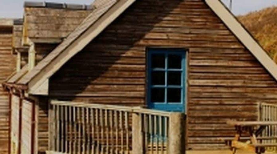 ذا درويدستون هوتل-49 من 146 الصور