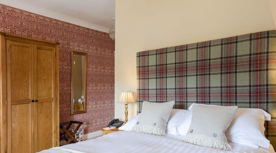 The Burgoyne Hotel-21 of 74 photos