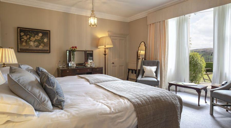 The Burgoyne Hotel-30 of 74 photos