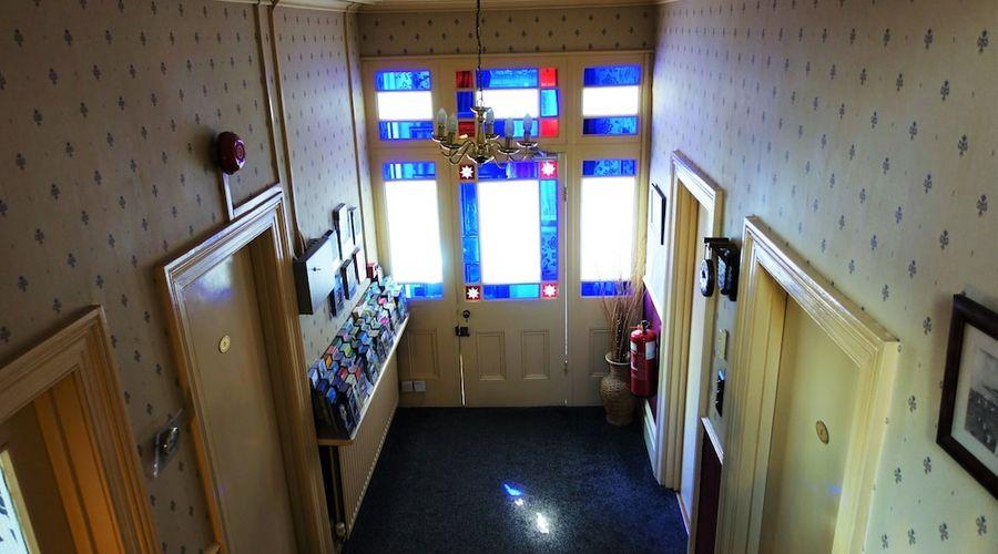 Oakover Guest House-4 of 36 photos