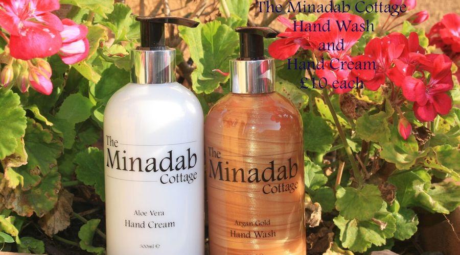The Minadab Cottage-3 of 34 photos