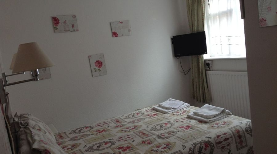 North Parade Seafront Accommodation-3 of 28 photos