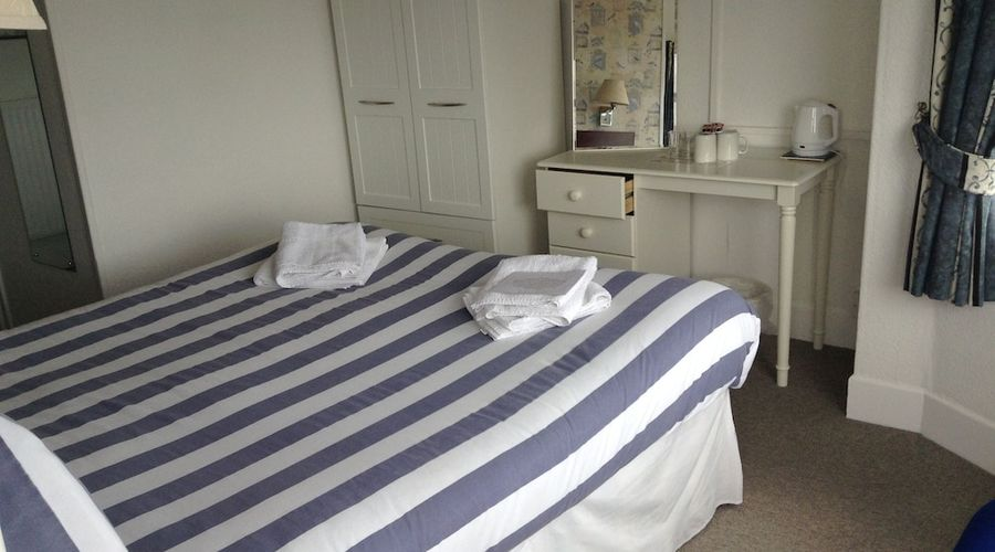 North Parade Seafront Accommodation-15 of 28 photos