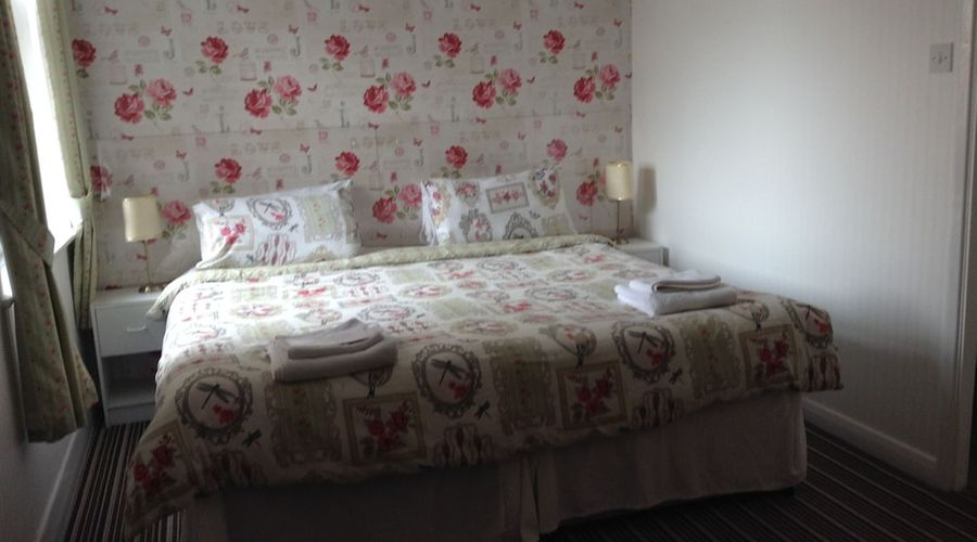 North Parade Seafront Accommodation-7 of 28 photos