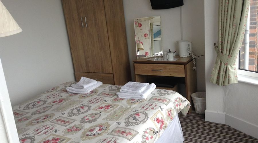 North Parade Seafront Accommodation-8 of 28 photos