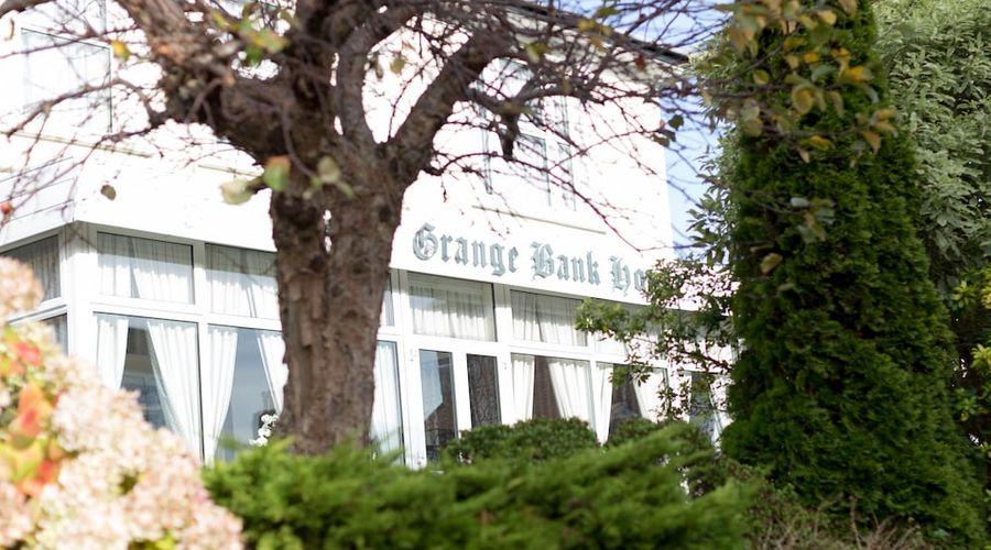 Grange Bank House-33 of 35 photos