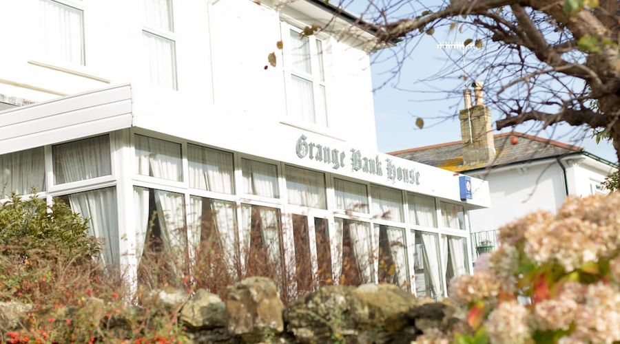 Grange Bank House-35 of 35 photos