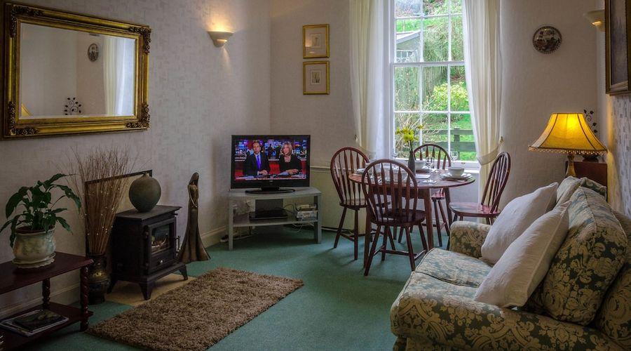 Ardencraig  HouseApartments-9 of 17 photos