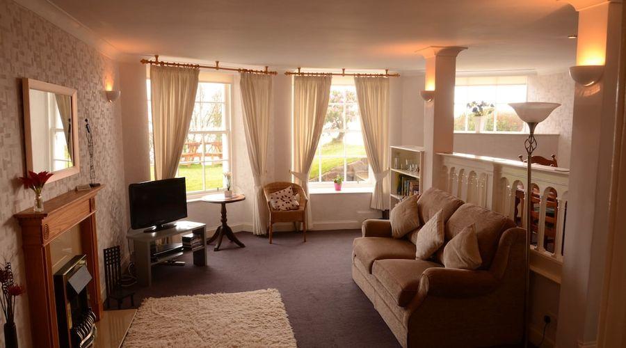Ardencraig  HouseApartments-12 of 17 photos