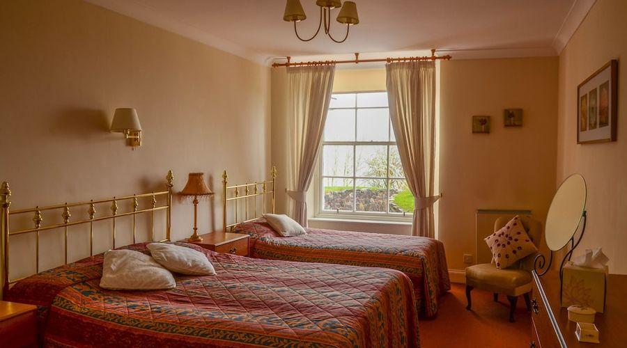 Ardencraig  HouseApartments-3 of 17 photos