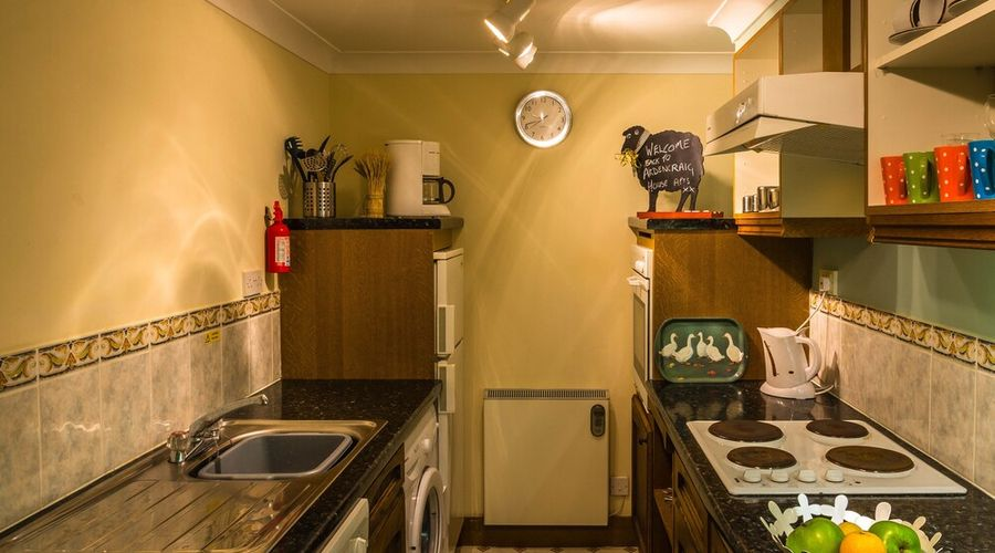Ardencraig  HouseApartments-6 of 17 photos