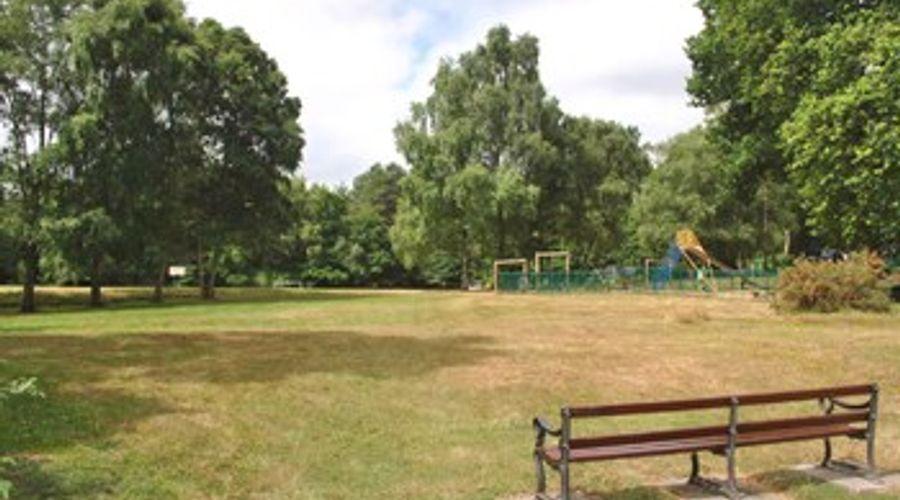 4 Chartwell Mews, Midhurst 76779-14 of 19 photos