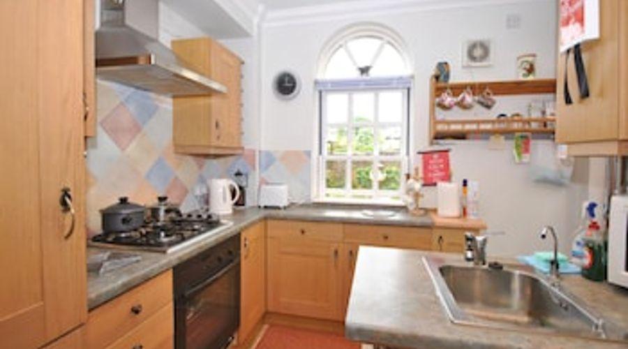 3 Woodford House, Bognor Regis 56708-5 of 12 photos