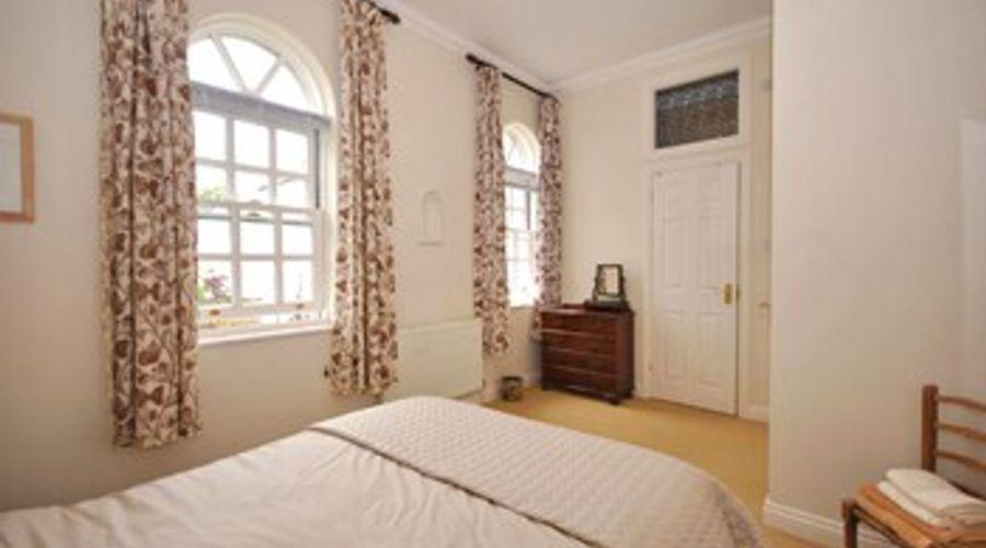 3 Woodford House, Bognor Regis 56708-4 of 12 photos