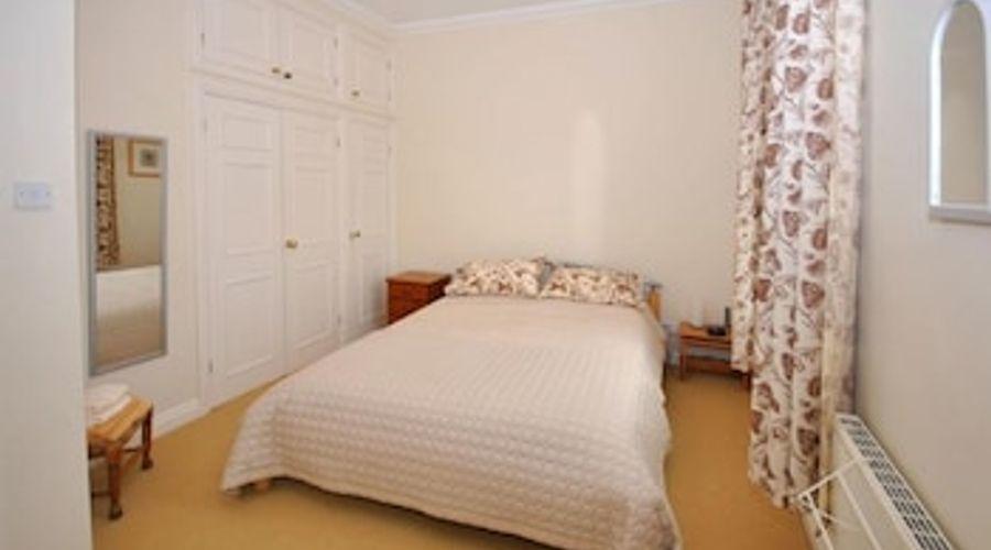 3 Woodford House, Bognor Regis 56708-2 of 12 photos