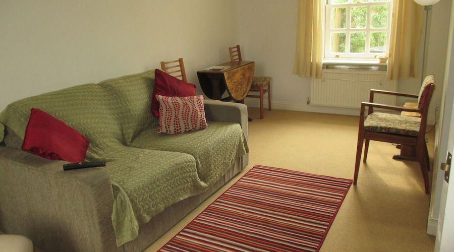 3 Woodford House, Bognor Regis 56708-6 of 12 photos