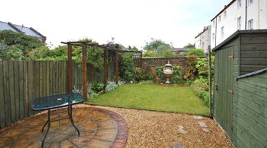 3 Woodford House, Bognor Regis 56708-9 of 12 photos