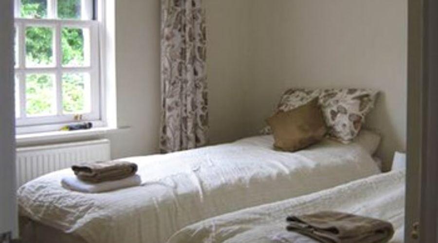 3 Woodford House, Bognor Regis 56708-3 of 12 photos